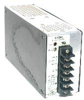 TDK  EAK24-4R2