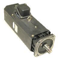 Yaskawa  EEVA-5IKM-5.5-7.5