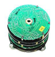 Okuma ER-HC-7200D image