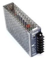 Nemic Lambda  ES-10-12