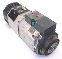 HSD Mechatronics  ES915A-2P-04-60KW-H1