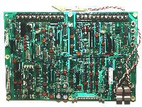 Yaskawa  ETC0010-1501