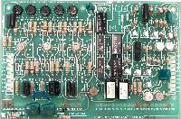 Yaskawa  ETC002080
