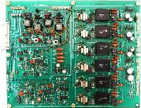 Yaskawa  ETC00456