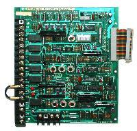 Yaskawa  ETC005030.1501