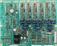 Yaskawa  ETC005651