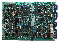 Yaskawa  ETC005812