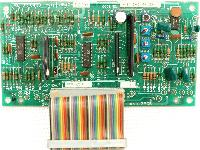 Yaskawa  ETC005900