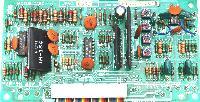 Yaskawa  ETC005920.B