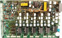 Yaskawa  ETC007953
