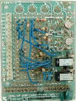 Yaskawa  ETC500130.R