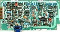 Yaskawa  ETC502840