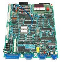 Yaskawa  ETC502855-S1040
