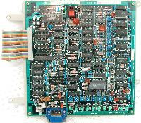 Yaskawa  ETC503080