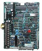 Yaskawa  ETC507606-S3307
