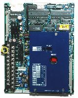 Yaskawa  ETC507626-S3305