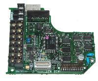 Yaskawa  ETC608020-S8001
