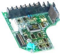 Yaskawa  ETC608080-S4101
