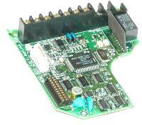 Yaskawa  ETC608090-S8003