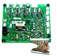 Yaskawa ETC613021 image