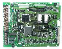 Yaskawa  ETC613201-S4140