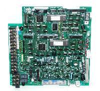 Yaskawa  ETC613251-S6504