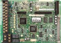 Yaskawa  ETC615013-VSG105114