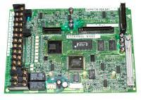 Yaskawa  ETC615014-S1032