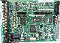 Yaskawa  ETC615015-S1032
