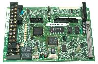 Yaskawa  ETC615015-S5092