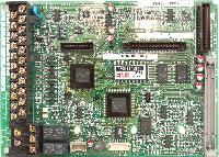 Yaskawa  ETC615018-VSG114088