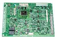 Yaskawa  ETC615020-S1015