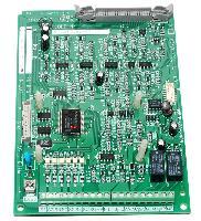 Yaskawa  ETC615161-S3011