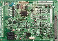 Yaskawa ETC615164-S5120 image