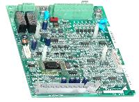Yaskawa  ETC615352-S2011