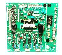Yaskawa  ETC615364