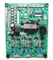 Yaskawa  ETC615561