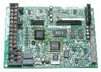Yaskawa  ETC615991-S1114