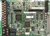 Yaskawa  ETC615991-VSG114612