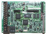 Yaskawa  ETC615992-S1113