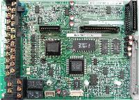 Yaskawa ETC615992-S1114 image