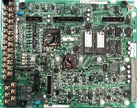 Yaskawa  ETC616010-S5030