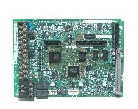 Yaskawa  ETC618450-S1114