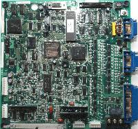 Yaskawa  ETC620012