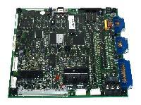 Yaskawa  ETC620014-S7016