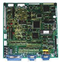 Yaskawa  ETC620017-S5205
