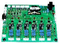 Yaskawa  ETC650350