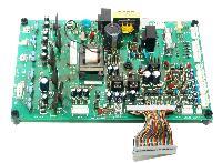 Yaskawa  ETC670065