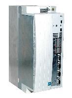 LENZE  EVS9326-ES