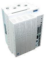 LENZE  EVS9328-ES